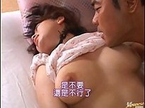 Asian Porn HQ